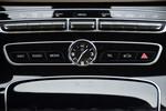 2016款 奔驰E 300 L 运动豪华型