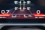 2018款 比亚迪秦Pro 1.5TI 自动智联锋耀型