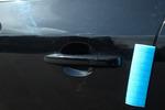2013款 沃尔沃S60 2.0T T5 智雅版