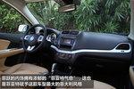 2012款 菲亚特菲跃 2.4L 自动豪华版