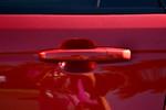 2014款 路虎揽胜运动版 3.0 V6 智利红限量版