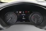 2018款 凯迪拉克XT4 28T 四驱铂金运动版