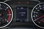 2019款 风骏7 2.0T柴油四驱 手动大双领航型