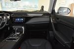 2019款 福特领界 EcoBoost 145 CVT精领版