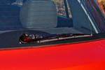 2014款 斯柯达晶锐 1.6L 自动Sport版