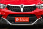 2015款 中华V3 1.5T 自动精英型