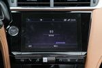 2018款 DS6 30THP 奢华型