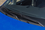 2014款 吉利金刚 两厢 1.5L 自动精英型