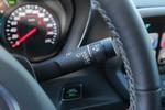 2016款 雪佛兰科迈罗 2.0T RS