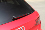 2015款 奥迪A3 Sportback e-tron