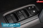 2015款 现代ix25 1.6L 手动两驱时尚型