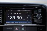 2016款 三菱欧蓝德 2.0L 两驱加值版 5座