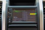 2016款 东风风度MX6 2.0L CVT两驱梦想版