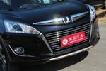2015款 纳智捷优6 SUV 1.8T 自动时尚型