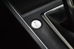 2018款 比亚迪秦Pro 1.5TI 自动智联锋尚型