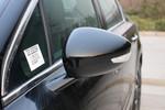 2013款 标致508 2.3L 自动 罗兰加洛斯版