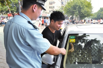 7月起车主要小心了,不良记录可能要缴纳2倍强险!