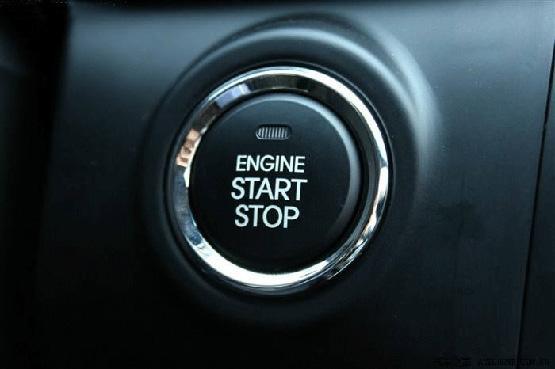 一键启动原来可以这么用,你都会用吗?