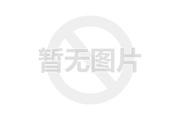 长安-CS15新能源