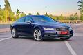 Audi Sport S7 实拍外观图片