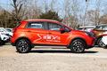 吉利汽车 远景X3 实拍外观图片