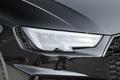 Audi Sport RS 4 实拍外观图片