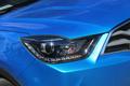 海马汽车 S5青春版 实拍外观图片