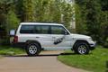 猎豹汽车 Q6 实拍外观图片