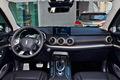 长城汽车 VV6 实拍内饰图片