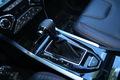 海马汽车 S5青春版 实拍内饰图片