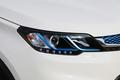 东南汽车 DX3新能源 实拍外观图片