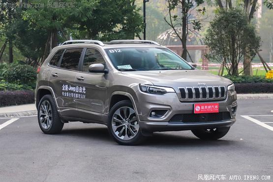 自由光南京现车销售 欢迎到店详询