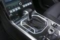 长城汽车 F5 实拍内饰图片